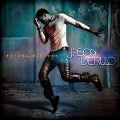 Future History (Deluxe Edition) - Jason DeRulo
