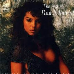 The Best Of Paul Mauriat Vol 1
