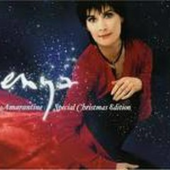 Amarantine: Special Christmas Edition CD2
