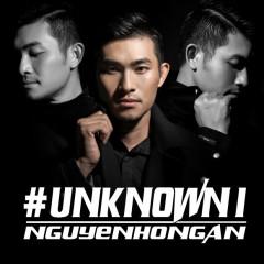 Unknown 1