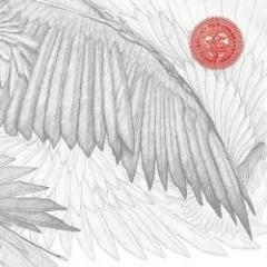 Angels & Devils - The Bug
