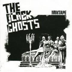 Mixtape CD1