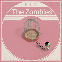 The Zombies (Single) - FIC