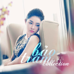 Bảo Trâm Collection