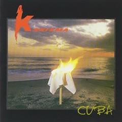 Cuba - Karizma
