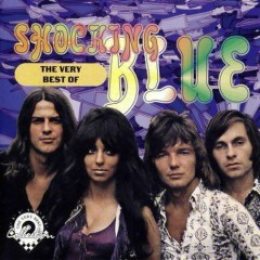 The Very Best Of (CD1)