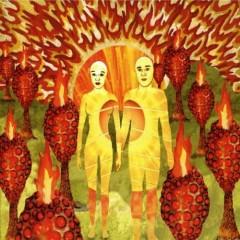 The Sunlandic Twins