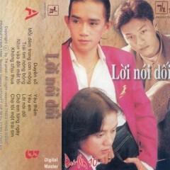 Chàng Trai Bejin 10 - Minh Thuận