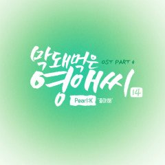 Rude Miss Young Ae SS14 OST Part.4