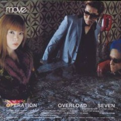 Operation Overload 7
