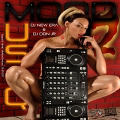 Mood Musiq 2 (CD2)