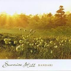 Sunrise Hill