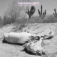 Freddie And The Trojan Horse (Singles) - The Radio Dept