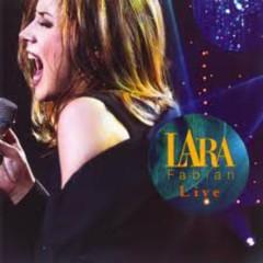 Live 1998 (CD1) - Lara Fabian