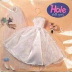 Doll Parts (Single)