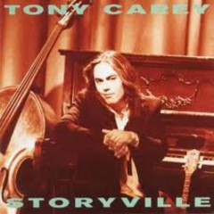 Storyville - Tony Carey