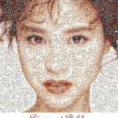 Diamond Bible (CD3) - Seiko Matsuda