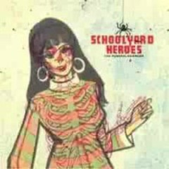 The Funeral Sciences - Scholyard Heroes