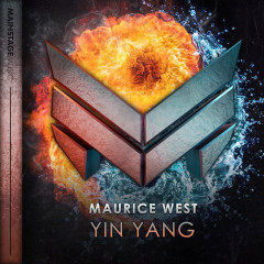 Yin Yang (Single) - Maurice West