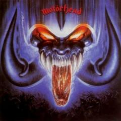 Rock 'N' Roll - Motorhead