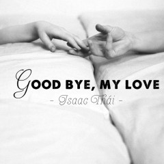 Goodbye My Love (Single)