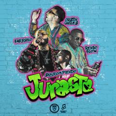 Juraste (Single)