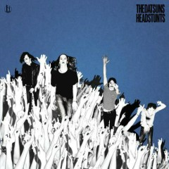 Headstunts - The Datsuns