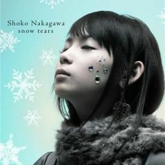 Snow tears - Shoko Nakagawa