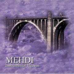 Instrumental Heaven Vol.7 - Mehdi