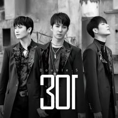 Eternal 01 (Mini Album) - SS301