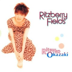 Ritzberry Fields - RITZ