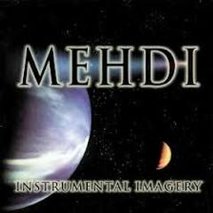 Instrumental Imagery - Volume Three  - Mehdi