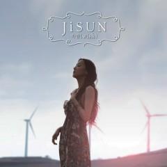 Wish - Jisun