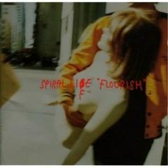 Flourish - Spiral Life