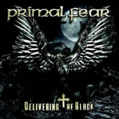 Delivering The Black (Mix) - Primal Fear
