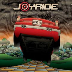 Joyride - Kung Fu