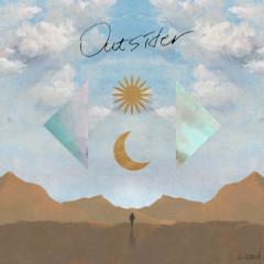 Cloud - Outsider