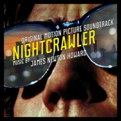 Nightcrawler OST
