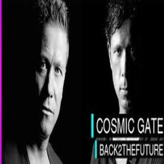 Back 2 The Future - The Classics From 1999-2003 (CD2)