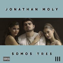 Somos Tres (Single) - Jonathan Moly