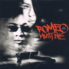 Romeo Must Die (CD1)