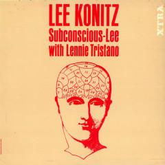 Subconscious - Lee