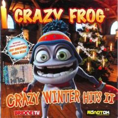 Crazy Winter Hits II