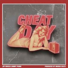 Cheat Day (Single)