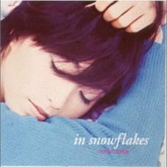 In Snowflakes - Noriko Sakai