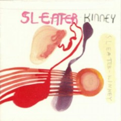 One Beat - Sleater-Kinney