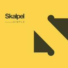 Simple EP - Skalpel