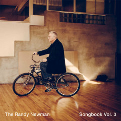 The Randy Newman Songbook, Vol. 3 - Randy Newman