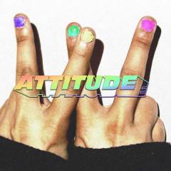 Attitude (Single)