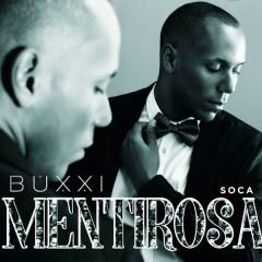 Mentirosa (Soca) (Single)